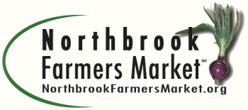 Farmers Market logo for emails 2